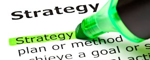 Top 9 Pitfalls Of New Businesses You Can Easily Avoid image effective business strategy