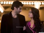Mahesh Bhatt: AASHIQUI 2 ushers in the forgotten golden period of cinema
