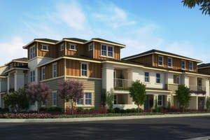 Save the Date -- Coyote Creek in Milpitas Celebrates Grand Opening April 13th
