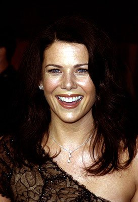 Lauren Graham 53rd Annual Emmy Awards - 11/4/2001