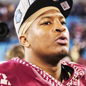 Florida State quarterback Jameis Winston cleared of sexual assault allegations