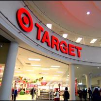 Major Security Breach For Target