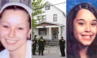 Ohio Women Found: Police Hail Amanda Berry