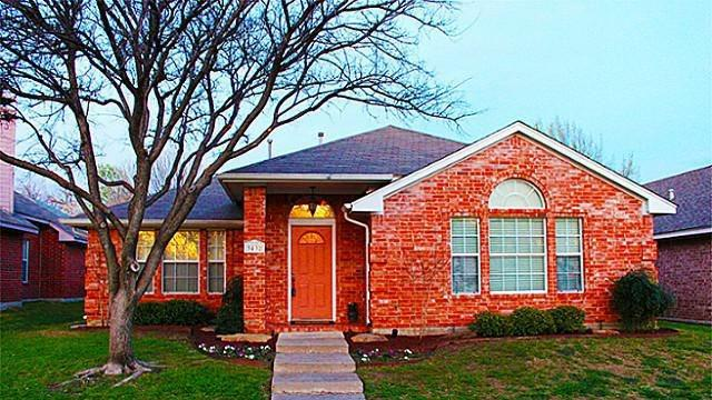 Homes of the Week: $225,000 homes dallas