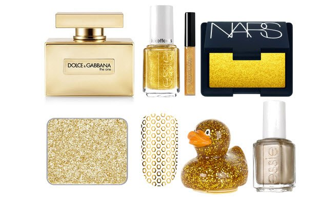 natale-gold-prodotti-beauty