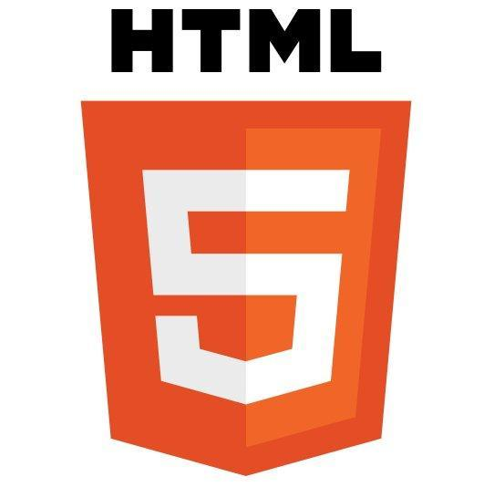 ​Google Adwords automatically converts Flash ads to HTML5
