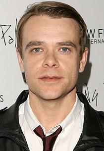 Nick Stahl | Photo Credits: Jesse Grant/WireImage.com