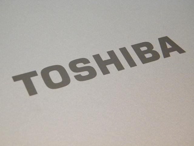 Toshiba hit with $87 million fine over LCD price fixing scandal