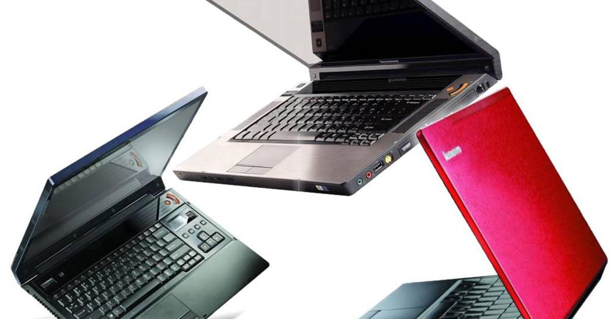 Best 2015 Laptops You Should Know About