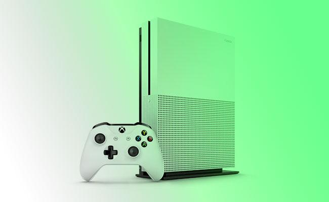 The Xbox One Just Got A Price Drop Ahead Of The Xbox One S Launch