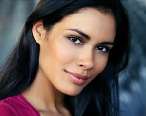 Scoop: NBC's Revolution Enlists Daniella Alonso