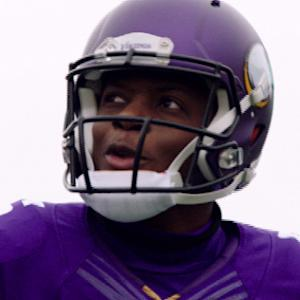 Mayock's Slant: Minnesota Vikings quarterback Teddy Bridgewater brings it