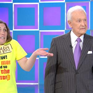 The Price Is Right - Still Got It
