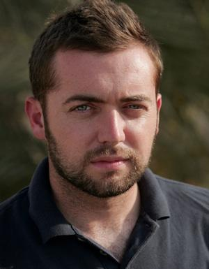 BuzzFeed Journalist Michael Hastings Dead at 33