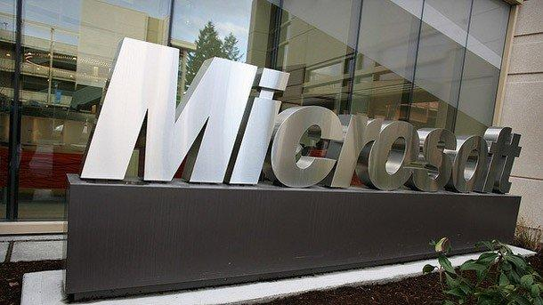 Microsoft Takes to the Front Lines in the War on Cybercrime