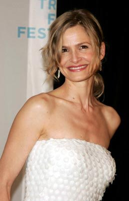 Kyra Sedgwick Tribeca Film Festival, May 1, 2004