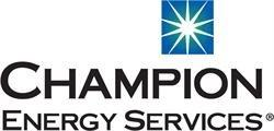 Champion Energy Services Hires Head of Information Technology