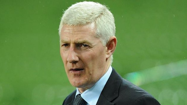 Nigel Worthington, pictured, takes charge of York following Gary Mills' departure