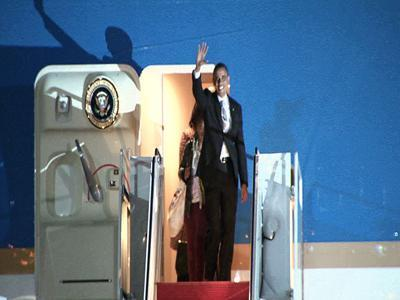 Obama wins Fla., topping Romney in final tally