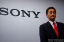 Sony threatens Twitter with legal action if it doesn't ban users linking to leaks