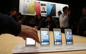 iPhone 5 Reactions: Better, but Nothing Too Exciting