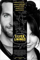 Oscar Analysis: Yes, 'Lincoln' Is on Top, But Watch Out for 'Silver Linings Playbook' and 'Life of Pi'