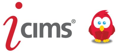 iCIMS, Inc., a leading provider of Software-as-a-Service (SaaS) talent acquisition software solutions for growing businesses