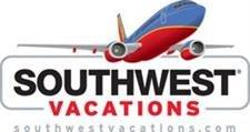 Escape to Vegas and Save up to $100 on Packages With Southwest Airlines Vacations