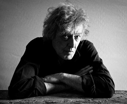 Tom Stoppard to Receive Writers Guild West's Laurel Award