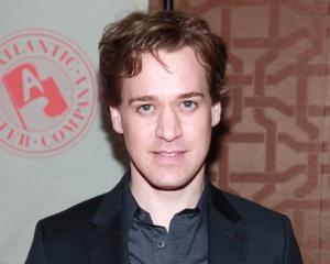 Grey's Anatomy Vet T.R. Knight Visits Good Wife
