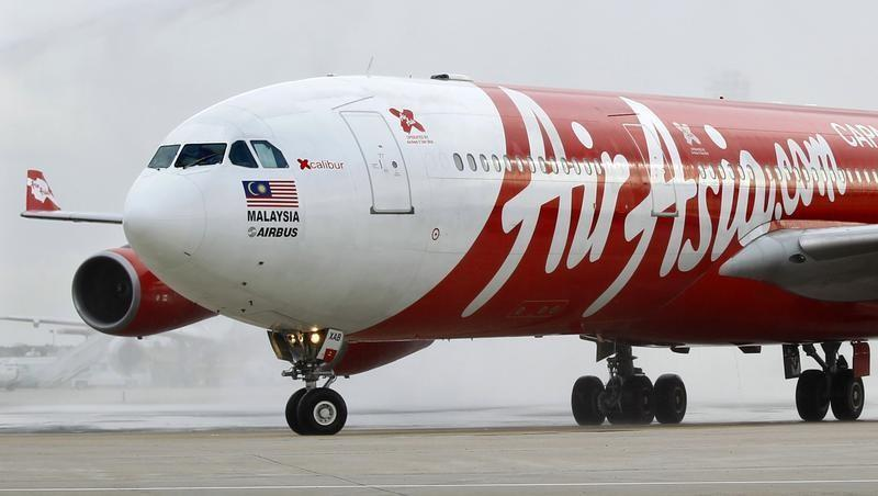 Malaysia's AirAsia X to cut costs, may defer plane deliveries: Acting CEO