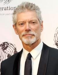'Avatar's Stephen Lang Joins China-Set Pic 'The Dragon Angel'