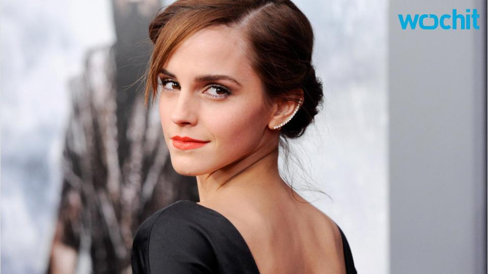 Emma Watson HD new wallpaper,photos,resim qualty wallpaper
