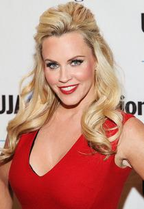 Jenny McCarthy | Photo Credits: Taylor Hill/FilmMagic