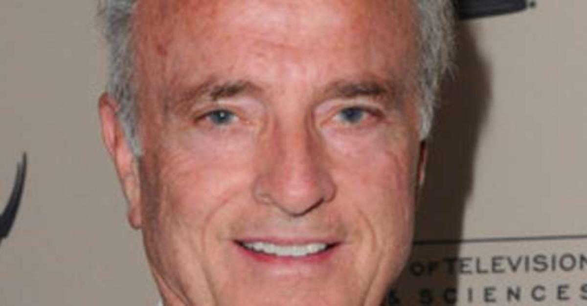 Where Are They Now: The Cast of Knots Landing