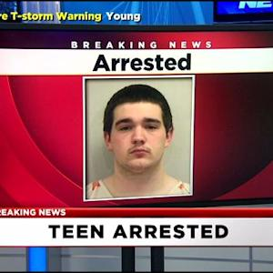 Irving ISD Student Killed, 11th Grader Arrested