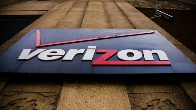 Cord cutters' unlikely new ally: Verizon?
