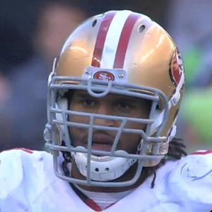 How will the Chicago Bears move on without defensive end Ray McDonald?