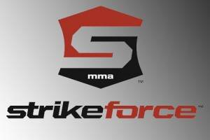 Strikeforce Compensating Fighters for Cancelled Melendez vs. Healy Event