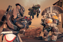 20 million people have played Destiny, says Activision