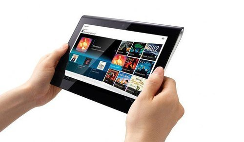 xperia-tablet-z-jpg-1358471961-135847197
