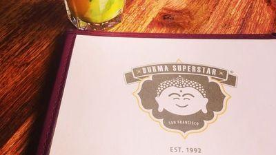 Burma Superstar Is Finally, Finally Opening on Valencia This Month