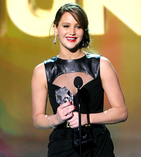 18th Annual Critics' Choice Movie Awards: Complete Winners List!