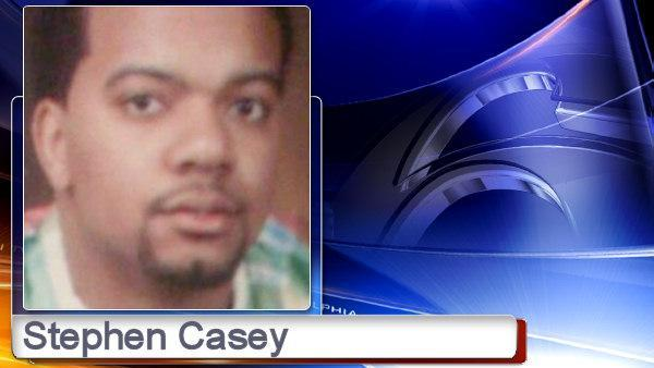 $46,000 reward in murder of West Philadelphia man