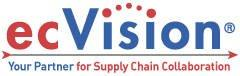 Total Risk Management Solutions Address Supply Chain Management