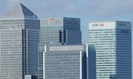 Exclusive: Banks Face £1bn New PPI Hit