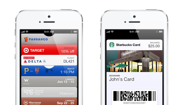 Baseball fans are quick to adopt Apple's Passbook, digital ticket sales on the rise