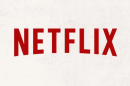 Netflix makes it easier to recommend your favorite shows to friends
