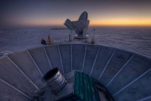 Major Discovery: 'Smoking Gun' for Universe's …