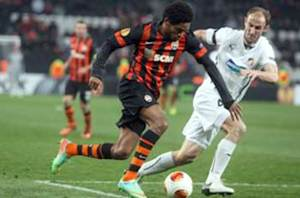 Ukrainian Premier League season to resume